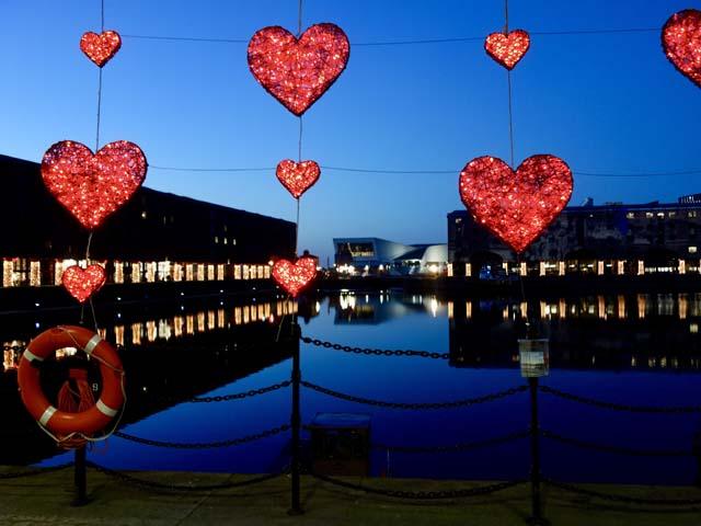 Kaisersaal-Lichtspiele